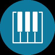 piano-icon