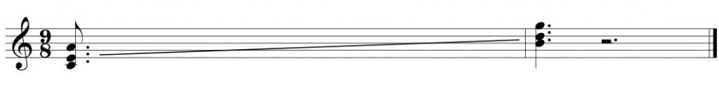Music Memory Example 4